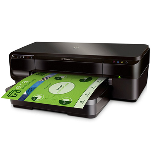 HP Officejet  7110 (A3와이드포맷)